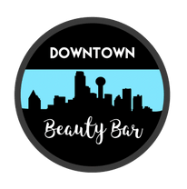 Downtown Beauty Bar