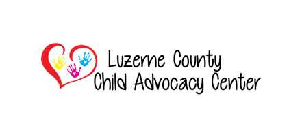 Luzerne County Child Advocacy Center+
