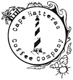 Cape Hatteras Coffee Company
