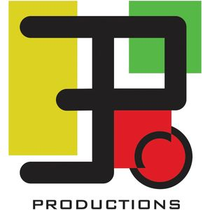 "CinèFoundry has partnered with Power of 3 Productions to produce the Indie feature film ""Hamelin."""