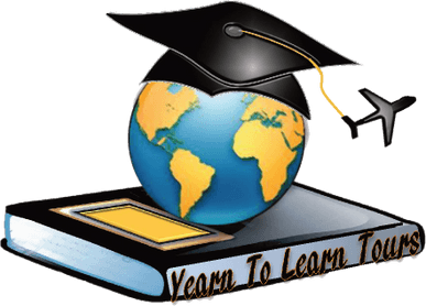 Yearn to Learn Tours