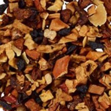 TotaliTea, the Tea Boutique - Loose Leaf Tea, Matcha