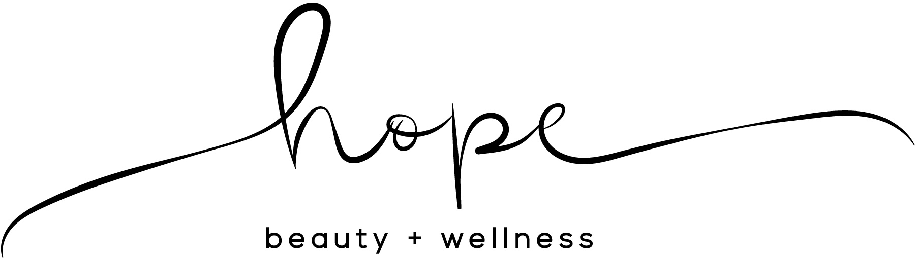 Hope Beauty and Wellness