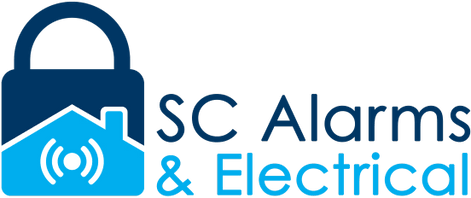 SC Alarms & Electrical