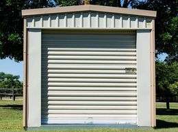 storage building, storage shed, portable storage shed