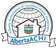 AlbertaACHI ( Alberta Association of Certified Home Inspectors)