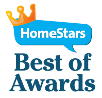 Home Stars Review Site Best of Awards
