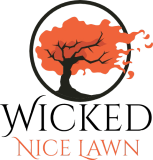 Wicked Nice Lawn