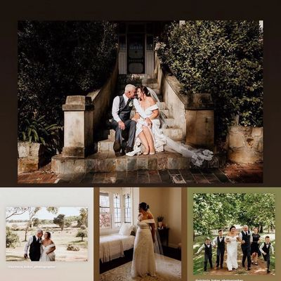 Photography of wedding at Oakhill House by #victoria_baker_photographer @victoria_baker_photographer