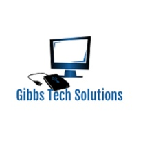 Gibbs Tech Solutions