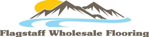 Flagstaff Wholesale Flooring