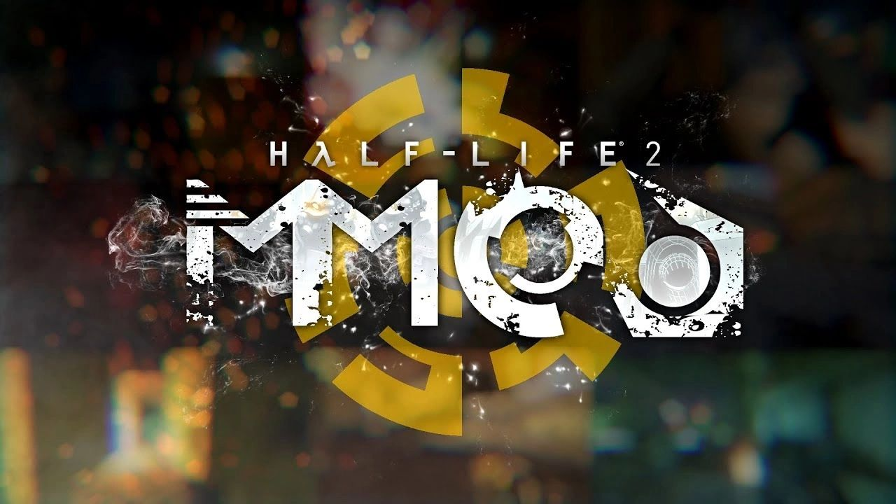 Half Life 2 MMOD [Install Guide]