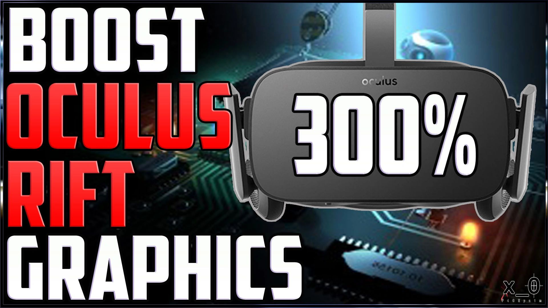 change where oculus installs games