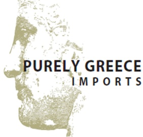 Purely Greece Imports