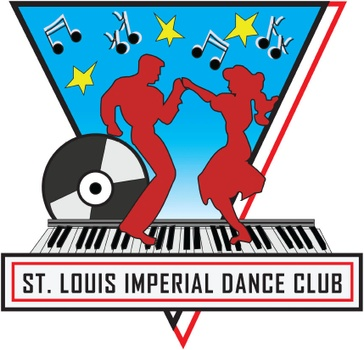 St. Louis Imperial Swing Dance Club