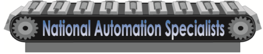 National Automation Specialists