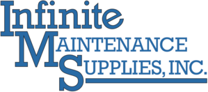 Infinite Maintenance Supplies, Inc