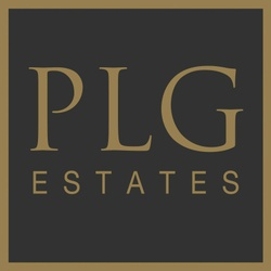 Jessica Heredia | PLG Estates