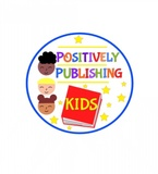 Positively Publishing Kids