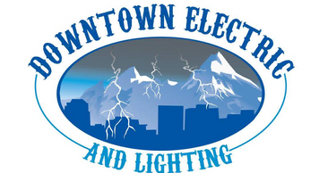 Downtown Electric & LIghting
