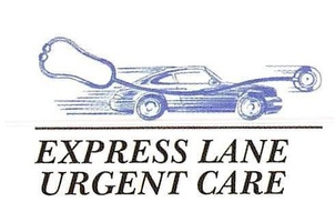 Express Lane Urgent Care