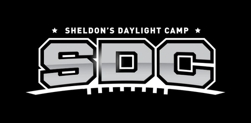 Sheldon's Daylight Camp