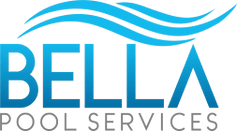 Bella Pool Services