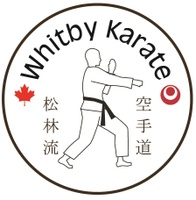 Whitby Karate