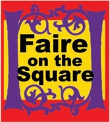 Faire On The Square 2018