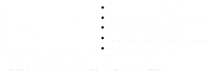 BGI Group