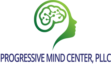 Progressive Mind Center, PLLC