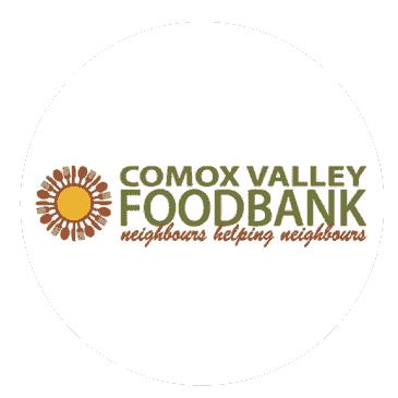 Elder Moving, senior move support, comox valley, comox valley food bank, senior packing help