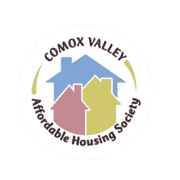Elder Moving, senior move support, comox valley affordable housing society, packing help