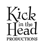 Kick In The Head