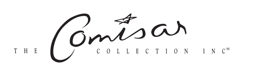 The Comisar Collection, Inc.