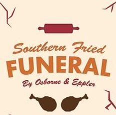 Southern Fried Funeral | Northern Starz Children's Theatre