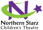 Northern Starz Children's Theatre