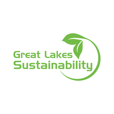 Greatlakessustainability