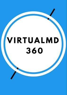 VirtualMD 360