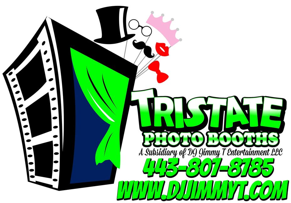TRISTATE PHOTO BOOTHS