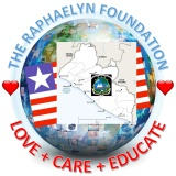 The Raphaelyn Foundation Inc