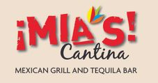 Mia's Cantina Mexican Grill