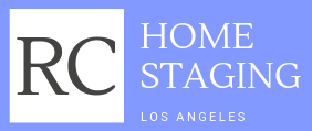 R&C Home Staging