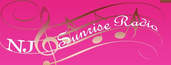 NJ  Sunrise Tamil Radio