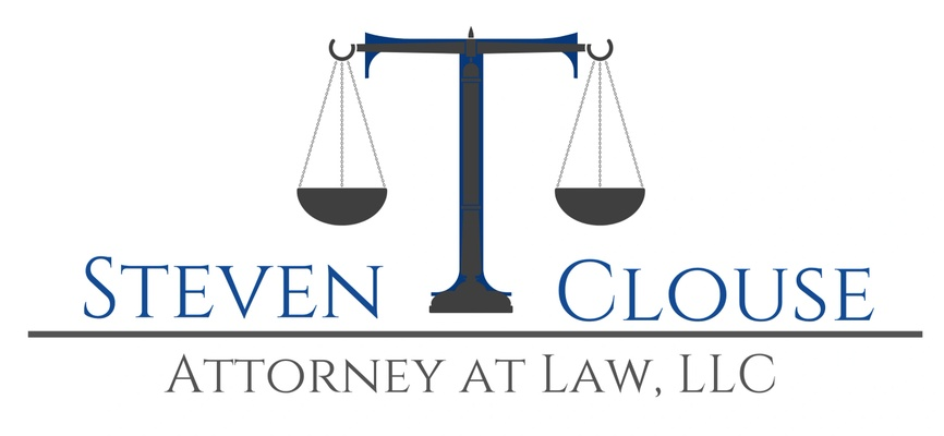 Steven T. Clouse  Attorney at Law LLC
