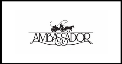 Ambassador Dining Room