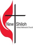 New Shiloh United Methodist Church