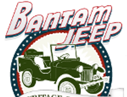 The Bantam Jeep Heritage Festival is a premier annual event that attracts Jeep enthusiasts from all