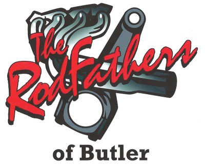 The Rodfathers of Butler