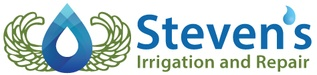 Steven's Irrigation and Repair